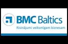 BMC Baltics