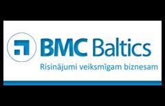bmcbaltics