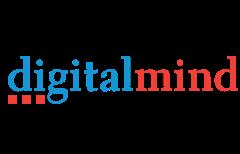 DigitalMind_logo