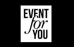 E4U logo-mazs