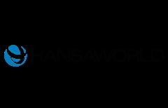 SIA Hansaworld
