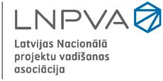 LNPVA