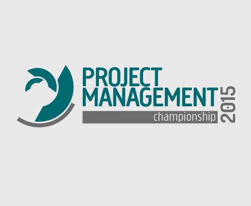 Studenti tiek aicināti piedalīties Projektu vadības čempionātā 2015