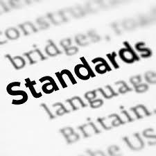 Darba grupas veidošana pie ISO 21500 standarta versijas latviešu valodā izstrādes
