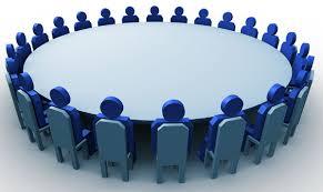 Projektu vadītāju kluba sarunas 14. un 21. oktobrī