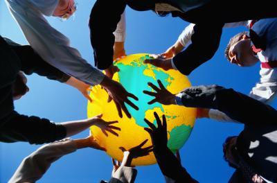 PV kluba meistarklase – komunikācija starptautiskos projektos