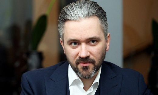 Latvijā projektu vadība patlaban visvairāk  nepieciešama būvniecībā, IT un kultūras jomā